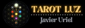 Tarot Luz